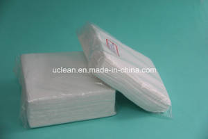 Wholesale Paper Napkins & Serviettes: Good Sale Dinner Napkin