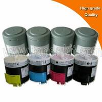 Compatible Xerox DC 12 Color Toner Cartridge