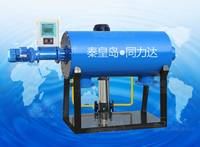 Auto-cleaning-Absorption Filter