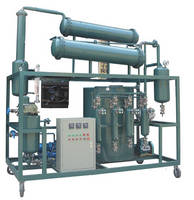 Sell waste car engine oil distilling machine for Sell used motor oil