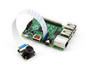 Wholesale pies: Raspberry Pi Camera Module