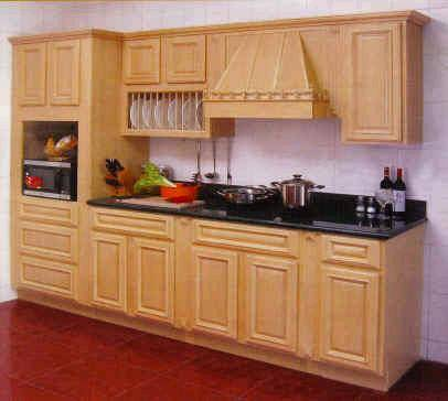 Kitchen cabinet sample maple id 2118832 product details for Samples of kitchen cabinets