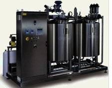 Wholesale sip: CIP/SIP System
