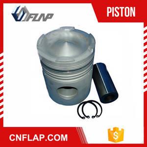 Wholesale renault control valve: Zetro Piston Kits