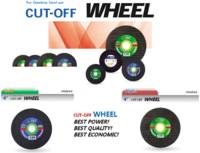 Sell Cut-Off Wheel Disc