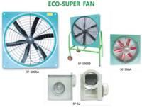 Sell Eco-Super Fan