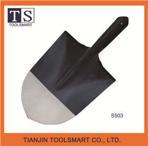 garden tools: Sell Shovel Head S503