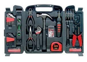 tool set: Sell hand tool set