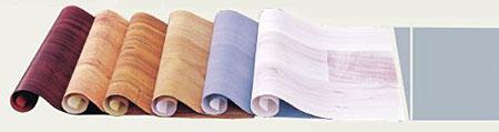 Decor Paper For Laminate Flooring Panel Furniture Hpl Id