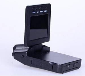 Wholesale camera video: HD Car DVR Dash Camera Video Recorder