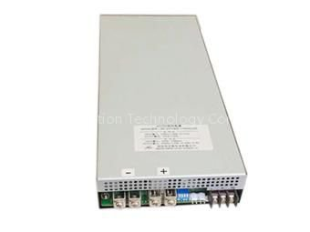 1800w 12v 150a Bi Directional Ac Dc Power Supply From