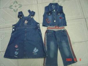 Wholesale windbreaker jacket: jeans