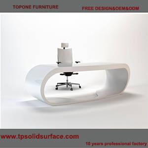 office desk: Sell 2016 new design modern office desk office furniture