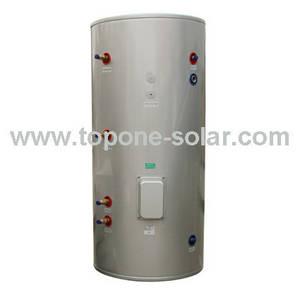 Wholesale pressure tank: Pressurized Hot Water Tank