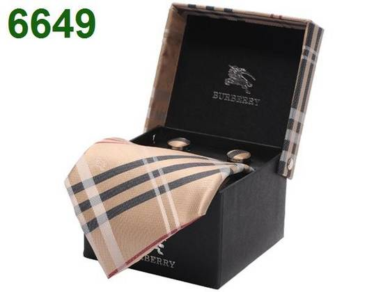 burberry tie sale. Black Bedroom Furniture Sets. Home Design Ideas