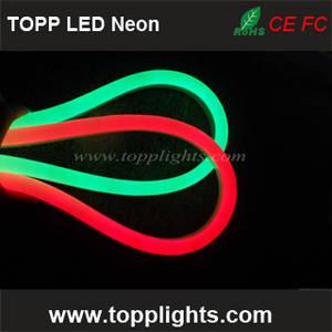 Wholesale led neon flex tube: Mini LED Neon Flex