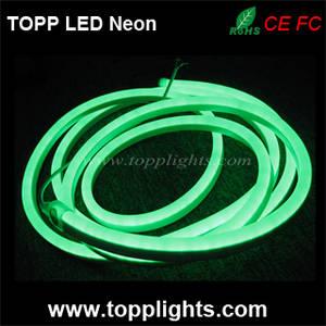 Wholesale flex led neon: Micro Slim LED Neon Flex