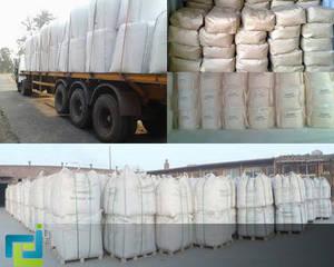 Wholesale fly ash: fly ash cenospheres