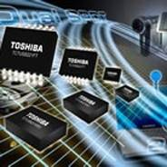 Toshiba Semiconductor