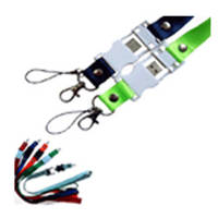 Sell Lanyard USB Flash Drives,USB Flash Disk,Flash Memory(H-1818)
