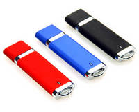 Sell USB Flash Memory, USB Driver,USB Stick,USB Gift(H-010)