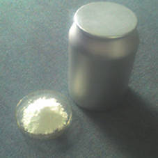Wholesale Other Organic Chemicals: Diflorasone diacetate