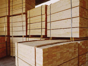 Wholesale element: Wood Material and Euro Pallet Wood Pallet Elements From Ukraine .