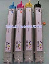 Wholesale color toner: Compatible Color Toner Cartridge for Use in DELL5100