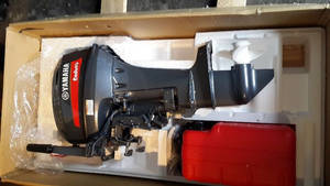 Wholesale outboard motor: YAMAHA Outboards V8 5.3L  4-Stroke 350HP Motor Engine