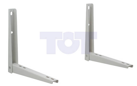 Sell wall mounted type air conditioner bracket TBWA-01 | TBWA-02