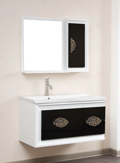wall mounted modern bathroom cabinet id 8476319 product details