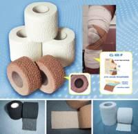 Sell light elastic adhesive bandage