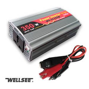 Wholesale auto car battery: Car Battery Converter,Auto Power Inverter