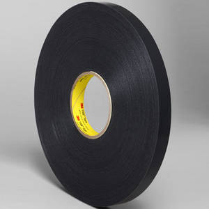 Wholesale plastic and clam and shell: 3m 4949 VHB  Two Sided Adhesive Tape
