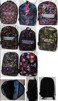 Sell stock school bags,cheap bags seller,bags manufacturer,stock school bags,chi