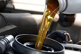 Wholesale engine: Diesel and Gasoline Engine Oil