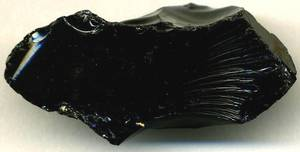 Wholesale puree: Bitumen