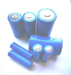 Wholesale lithium chloride: Lithium Thionyl Chloride Batteries-High Energy