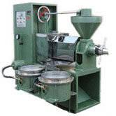 Wholesale oil expeller: Combined Oil Press Machine (Oil Expeller)