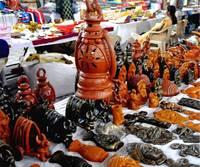 Gujarat Handicraft