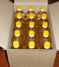 Wholesale lighting: Canola Oil and Suflower Oil, Sunflower Seeds,Corn Oil, Olive Oil