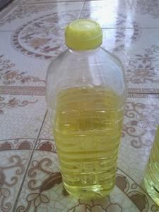 Wholesale oil expeller: Coconut Oil Wholesale - Crude / Coconut Oil - Edible No.76 / Coconut Oil - Hydrogenated No.101