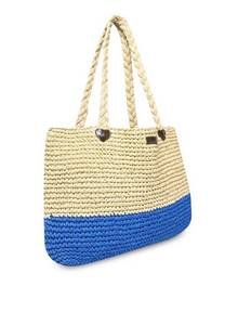 Wholesale handbags: Women Beautiful Sedge Handbag