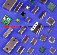 Semiconductors Transistors ICs(AAT) AAT3120ITP-T1 AAT2801IXN-4.5-T1 AAT3218IGV-2.8-T1 Etc