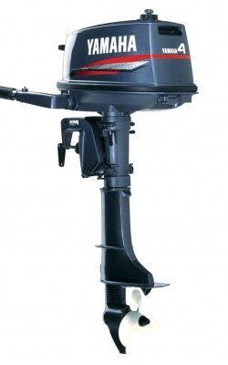 Yamaha 2 stroke 90hp for sale autos post for Yamaha 25hp 2 stroke outboard
