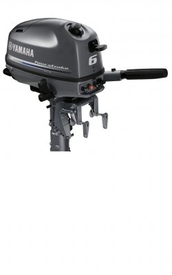 Suzuki Outboard Engine Malaysia >> Yamaha 4 Stroke 6hp PORTABLE OUTBOARD(id:6180103) Product details - View Yamaha 4 Stroke 6hp ...