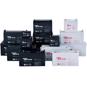 Wholesale sla battery: Manufacture Gel Deep Cycle Battery 12v 250ah SLA Battery Lead Acid Battery