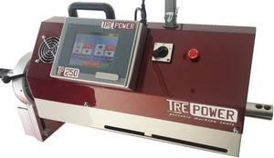 Wholesale power tool: Trepower TP250 Portable Line Boring Overlay Welding Facing Machine Tool