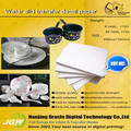 Sell Water transfer paper