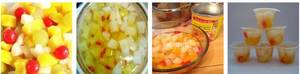 Wholesale canned fruit: Canned Fruit, Canned Fruit Cooktail, Canned Pineapple
